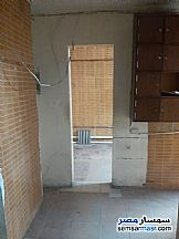 Ad Photo: Commercial 250 sqm in Maadi  Cairo