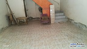 Ad Photo: Commercial 38 sqm in Faisal  Giza