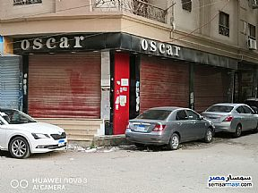 Ad Photo: Commercial 50 sqm in Mansura  Daqahliyah