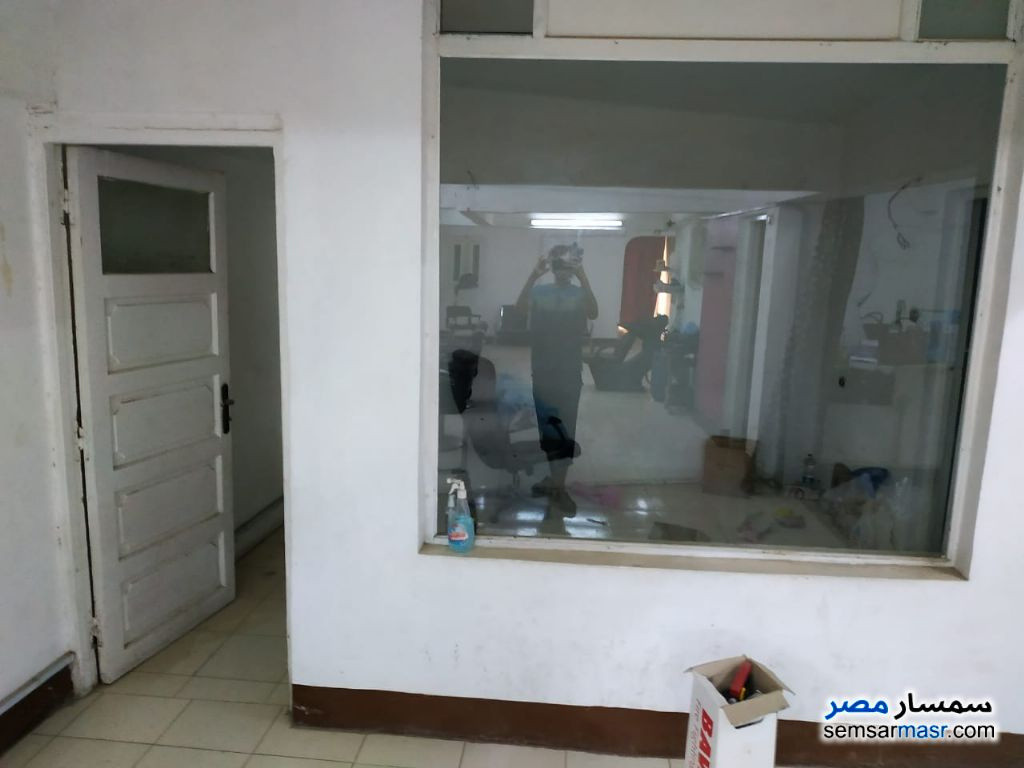 Ad Photo: Commercial 130 sqm in Asyut City  Asyut