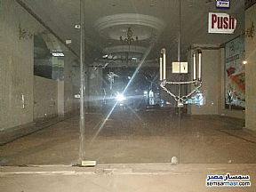 Ad Photo: Commercial 120 sqm in Sheraton  Cairo