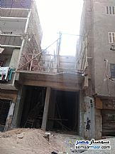 Commercial 48 sqm For Sale Ain Shams Cairo - 1