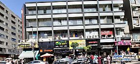 Ad Photo: Commercial 300 sqm in Ataba  Cairo