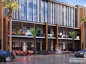 Commercial 76 sqm For Sale New Capital Cairo - 1