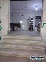 Commercial 22 sqm For Sale Maryotaya Giza - 2