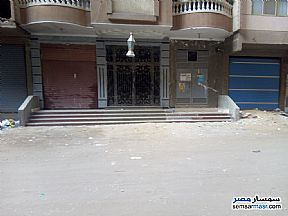 Ad Photo: Commercial 125 sqm in Maryotaya  Giza