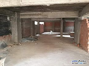 Ad Photo: Commercial 150 sqm in Maadi  Cairo