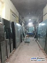 Ad Photo: Commercial 80 sqm in El Basatin  Cairo