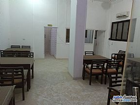 Ad Photo: Commercial 85 sqm in Hurghada  Red Sea