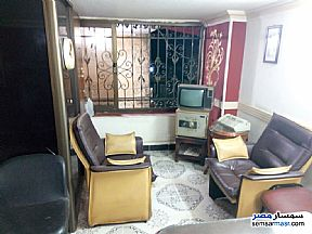 Ad Photo: Commercial 25 sqm in Dokki  Giza