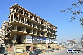 Ad Photo: Commercial 175 sqm in Heliopolis  Cairo