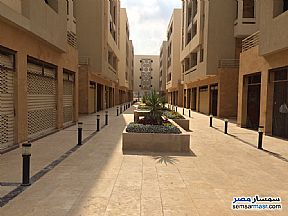 Ad Photo: Commercial 111 sqm in Mokattam  Cairo
