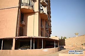 Ad Photo: Commercial 195 sqm in Nasr City  Cairo