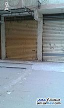 Ad Photo: Commercial 48 sqm in Asafra  Alexandira