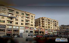 Ad Photo: Commercial 40 sqm in Districts  6th of October