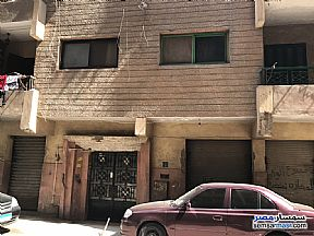 Ad Photo: Commercial 130 sqm in Faisal  Giza