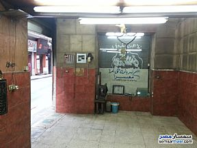 Ad Photo: Commercial 30 sqm in Shubra  Cairo