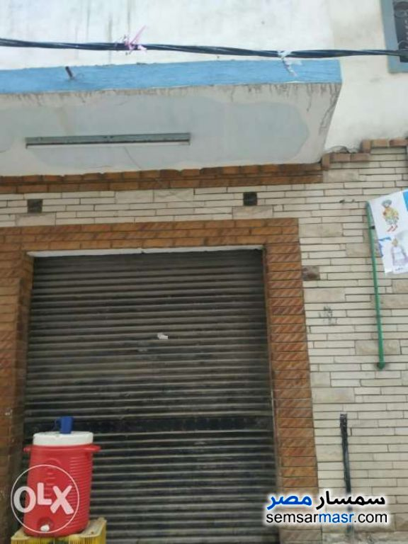 Ad Photo: Commercial 15 sqm in Agami  Alexandira