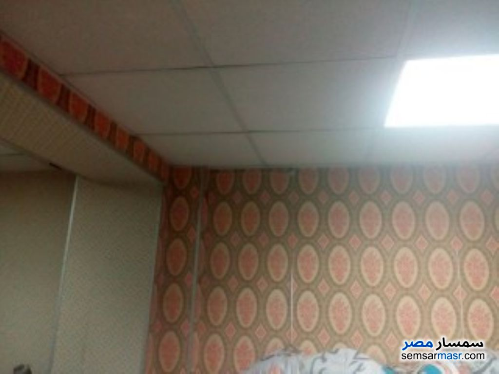 Photo 2 - Commercial 45 sqm For Sale Dar Al Salaam Cairo