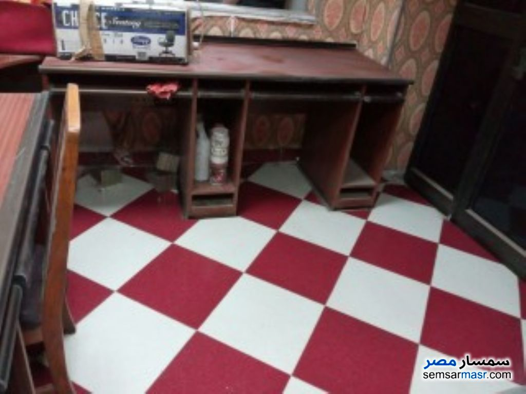 Photo 3 - Commercial 45 sqm For Sale Dar Al Salaam Cairo