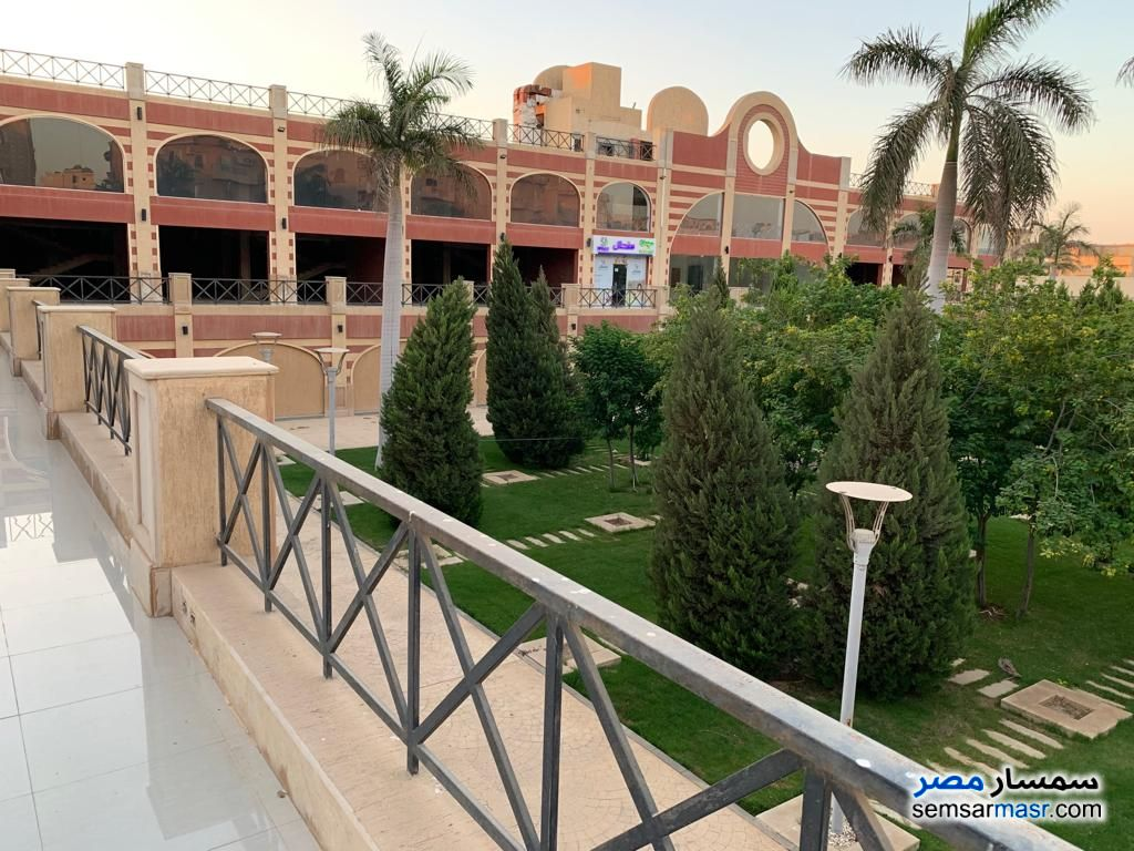 Photo 4 - Commercial 85 sqm For Sale West Somid 6th of October