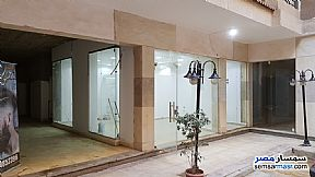 Commercial 150 sqm For Sale Maryotaya Giza - 2