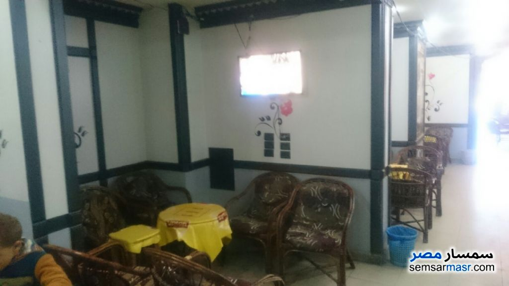 Ad Photo: Commercial 155 sqm in Mansura  Daqahliyah