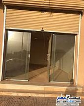 Ad Photo: Commercial 180 sqm in Heliopolis  Cairo