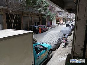 Ad Photo: Commercial 21 sqm in Ain Shams  Cairo