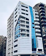 Ad Photo: Commercial 467 sqm in Nasr City  Cairo