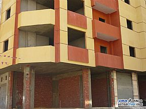 Ad Photo: Commercial 62 sqm in Maadi  Cairo