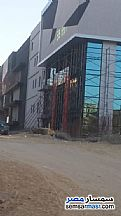 Ad Photo: Commercial 77 sqm in Hadayek Al Ahram  Giza