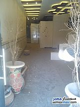 Ad Photo: Commercial 185 sqm in Heliopolis  Cairo