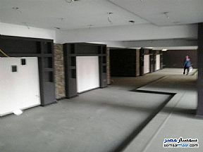 Ad Photo: Commercial 340 sqm in Mohandessin  Giza