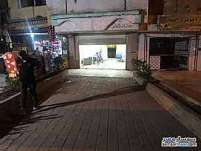 Ad Photo: Commercial 36 sqm in Maadi  Cairo