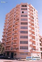 Ad Photo: Commercial 42 sqm in Hadayek Helwan  Cairo