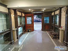 Ad Photo: Commercial 45 sqm in Nasr City  Cairo