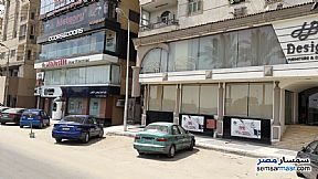 Ad Photo: Commercial 770 sqm in New Nozha  Cairo