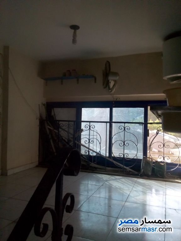 Photo 2 - Commercial 40 sqm For Sale El Motamayez District 6th of October