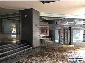 Ad Photo: Commercial 120 sqm in Roshdy  Alexandira