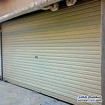 Ad Photo: Commercial 12 sqm in Tanta  Gharbiyah
