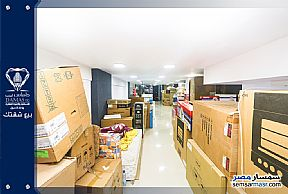 Ad Photo: Commercial 375 sqm in Al Lbrahimiyyah  Alexandira