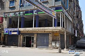 Ad Photo: Commercial 270 sqm in Zawya El Hamraa  Cairo