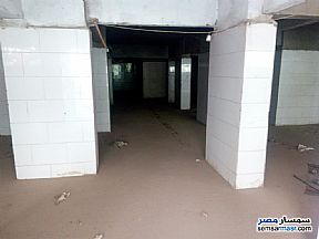 Ad Photo: Commercial 480 sqm in Zeitoun  Cairo