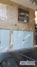 Commercial 130 sqm For Rent Mohandessin Giza - 2
