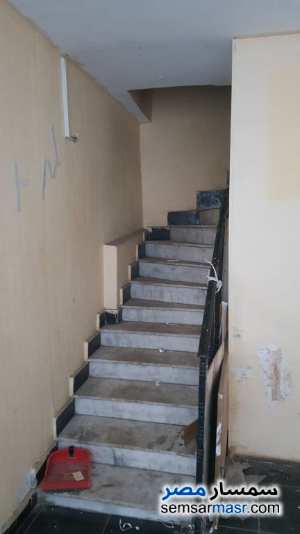Photo 3 - Commercial 130 sqm For Rent Mohandessin Giza