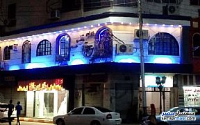 Ad Photo: Commercial 75 sqm in Qena