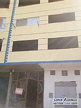 Ad Photo: Commercial 12 sqm in Haram  Giza