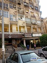 Ad Photo: Commercial 200 sqm in Heliopolis  Cairo