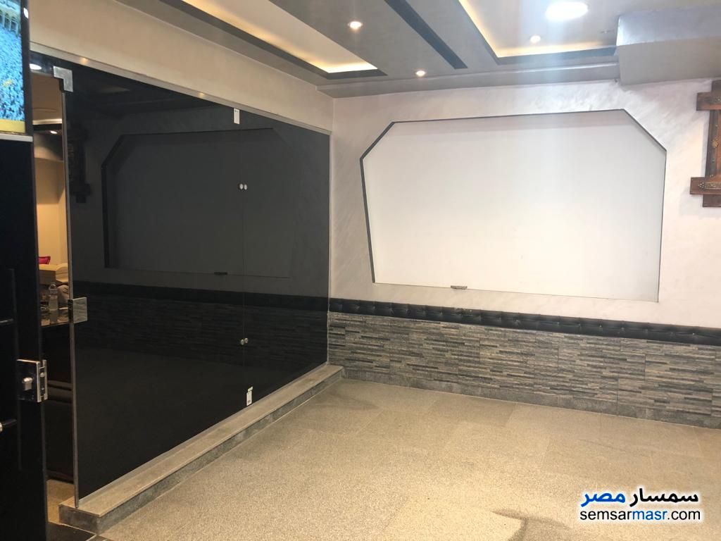 Photo 2 - Commercial 123 sqm For Sale Mansura Daqahliyah